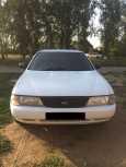 Nissan Sunny, 1996 год, 62 000 руб.