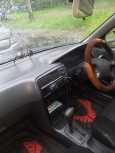 Toyota Sprinter, 1995 год, 190 000 руб.
