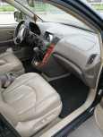 Lexus RX300, 2000 год, 520 000 руб.