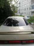 Toyota Mark II, 1995 год, 225 000 руб.
