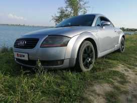 Черногорск TT 1999