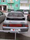 Лада 2112, 2005 год, 73 000 руб.