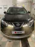 Nissan Murano, 2012 год, 800 000 руб.