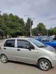 Daewoo Matiz, 2006 год, 78 000 руб.