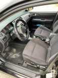 Mitsubishi Lancer, 2006 год, 375 000 руб.