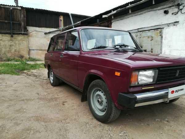 Лада 2104, 2004 год, 160 000 руб.