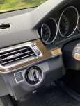 Mercedes-Benz E-Class, 2014 год, 1 400 000 руб.
