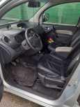 Renault Kangoo, 2012 год, 440 000 руб.