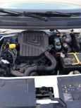 Renault Logan, 2017 год, 465 000 руб.