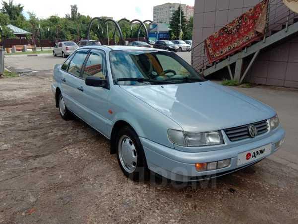 Volkswagen Passat, 1994 год, 150 000 руб.