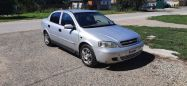 Chevrolet Viva, 2005 год, 157 000 руб.