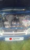 Mazda 121, 1992 год, 120 000 руб.