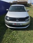 Volkswagen Polo, 2013 год, 375 000 руб.