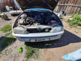 Кызыл Corolla 1993