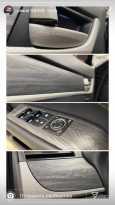 Lexus GS350, 2013 год, 1 600 000 руб.