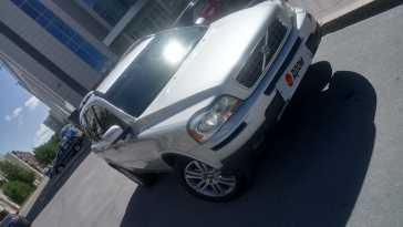 Сургут XC90 2008