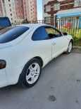 Toyota Celica, 1997 год, 200 000 руб.