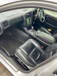 Toyota Aristo, 1989 год, 430 000 руб.