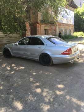 Саратов S-Class 1999