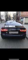 Audi A6, 2012 год, 1 330 000 руб.