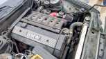 BMW 5-Series, 1988 год, 37 000 руб.