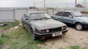 Бессоновка 5-Series 1988