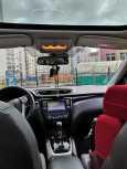 Nissan Qashqai, 2016 год, 1 280 000 руб.