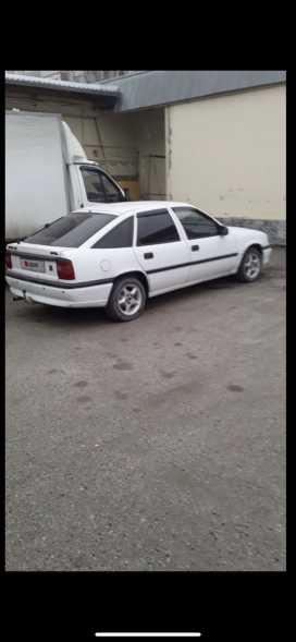 Нальчик Vectra 1994
