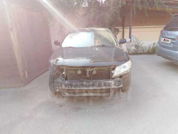 Toyota Camry, 2007 год, 340 000 руб.