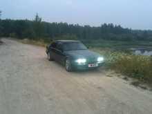 Серов 7-Series 1991