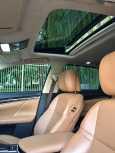 Lexus GS350, 2012 год, 1 575 000 руб.
