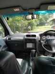 Toyota Cami, 2001 год, 320 000 руб.