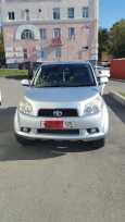 Toyota Rush, 2008 год, 660 000 руб.