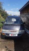 Toyota Lite Ace, 1993 год, 300 000 руб.