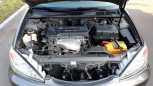 Toyota Camry, 2003 год, 520 000 руб.