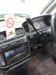 Mitsubishi Delica, 2002 год, 660 000 руб.