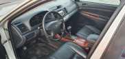 Toyota Camry, 2002 год, 599 000 руб.