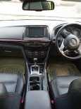 Mazda Mazda6, 2013 год, 490 000 руб.