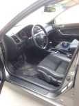 Honda Accord, 2007 год, 545 000 руб.