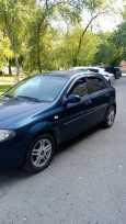 Chevrolet Lacetti, 2008 год, 250 000 руб.