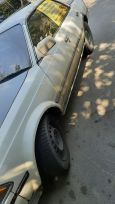 Toyota Carina, 1988 год, 40 000 руб.