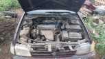 Toyota Carina E, 1995 год, 60 000 руб.