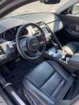 Jaguar E-Pace, 2018 год, 2 400 000 руб.