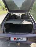 Лада 2112, 2001 год, 46 000 руб.