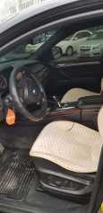 BMW X6, 2009 год, 1 370 000 руб.