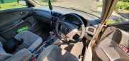 Mazda Capella, 2000 год, 175 000 руб.