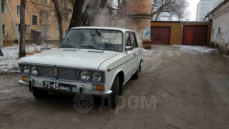 Лада 2103, 1982 год, 35 000 руб.