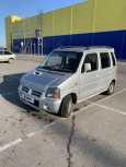 Suzuki Wagon R Wide, 1997 год, 110 000 руб.