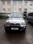 BMW X5, 2007 год, 635 000 руб.