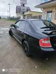Subaru Legacy B4, 2005 год, 450 000 руб.